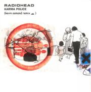 Single art for radiohead - karma police (kevin osmond remix).png