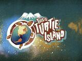 This Is Turtle Island (found children's TV show)