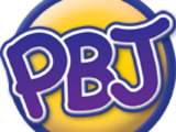 PBJ (Lost TV Channel)