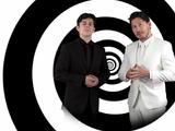 Unus Annus (Found YouTube series, 2019-2020)