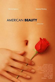 American Beauty Alternate Endings (1999; Existence Unconfirmed)