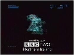 BBC Two Northern Ireland Camcorder.jpg