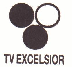 Canal 9 Tv Excelsior - Signal loss Jingle