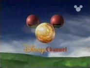 DisneyVideoGame1999