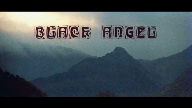 BlackAngel1-640x361