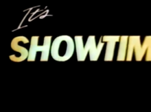Itsshowtime.PNG