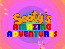 SootysAmazingAdventures.png