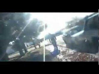 Talking_Kitty_13_-_Wake_Up_Kitty_Secret_Footage!_-_YouTube.flv