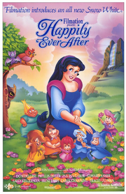 Happily ever after poster.png