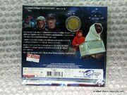 E.T. VCD Back (Thai).jpg