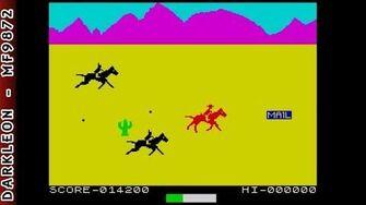 Sinclair_Spectrum_-_Dodge_City_-_Action_Game
