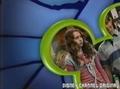 Disney Channel Bounce era - Hannah Montana We'll Be Right Back (Blue Bug)