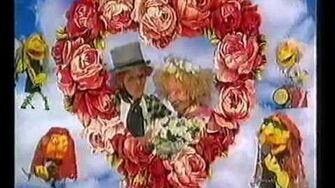 Rimini_Riddle_(Episode_Valentine's_Day.wmv)