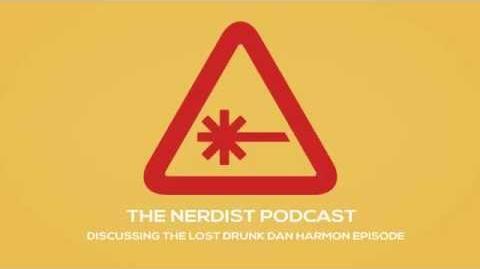 Discussing_the_lost_Dan_Harmon_Episode_-_The_Nerdist_-557