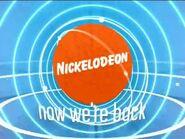 Nickelodeon Bumpers 2 (2002)-004