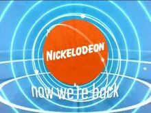 Nickelodeon Bumpers 2 (2002)-004