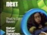 "Lost Disney Channel ""Next"" Bumpers (Late 2002-2007)"