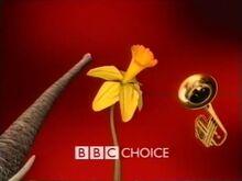BBC Choice Trumpet Ident.jpg