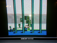 Baby's Day Out Game Boy screenshot 8