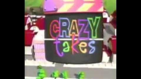 Crazy_Takes_2002_promo
