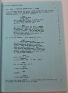 GOTJ 1996 Script 8