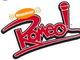 Romeo! (partially found Nickelodeon series; 2003-2006)