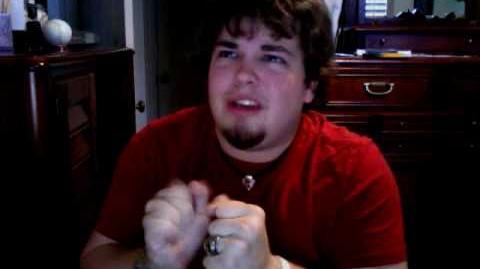 Brian Hull's Videos On 2010