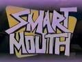 Smart Mouth Logo
