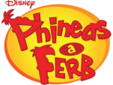 Phineas and Ferb - Lost Slovak Dub