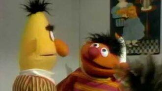 Classic_Sesame_Street-_Ernie_Dusts_the_Shelf_(audio_only)
