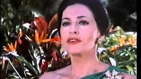 Big Hawaii (Lost 1977 NBC Drama)