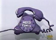 411Telephone