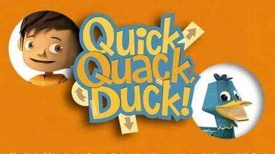 Quick_Quack_Duck_Trailer