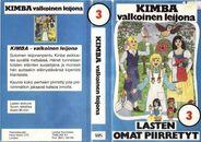 Tamline Ky Kimba Valkoinen Leijona.jpeg