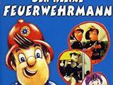 Der kleine Feuerwehrmann (Fireman Sam German Dub Seasons 1-4))
