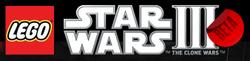 Lego Star Wars III: The Clone Wars beta (lost online MMO; 2011-2013)