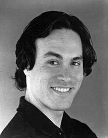 Brandon Lee Death Footage (Recorded in 1993)