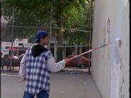 "CItyKids ""The Mural"""