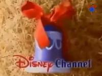 DisneyRibbon1997.webp