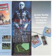 Hellraiser-NES-ad