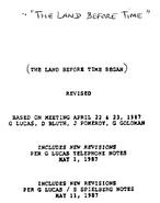 LBT Original Script 1