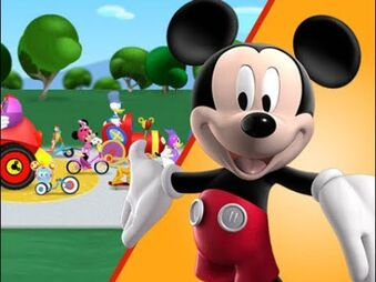 Mickey_Mouse_Clubhouse_-_S0E00_Pilot_(Space_Suit)-2