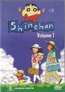 ShinChanVolume1