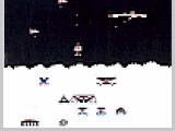Cumulus (cancelled Atari 2600 game)
