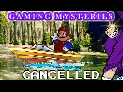 Gaming_Mysteries-_Mario_Takes_America_(CDI)_CANCELLED