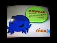 Nick Jr USA - curriculum board (Oswald) - 1