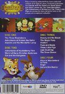 416px-Fairytale Adventures DVD Back Cover
