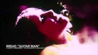 "BREAD_""Guitar_Man""_original_1972_promotional_film"