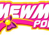 Mew Mew Power (Partially found dutch dub of Tokyo Mew Mew; 2007-2008)