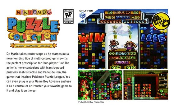 Nintendo puzzle collection promotional page.jpg